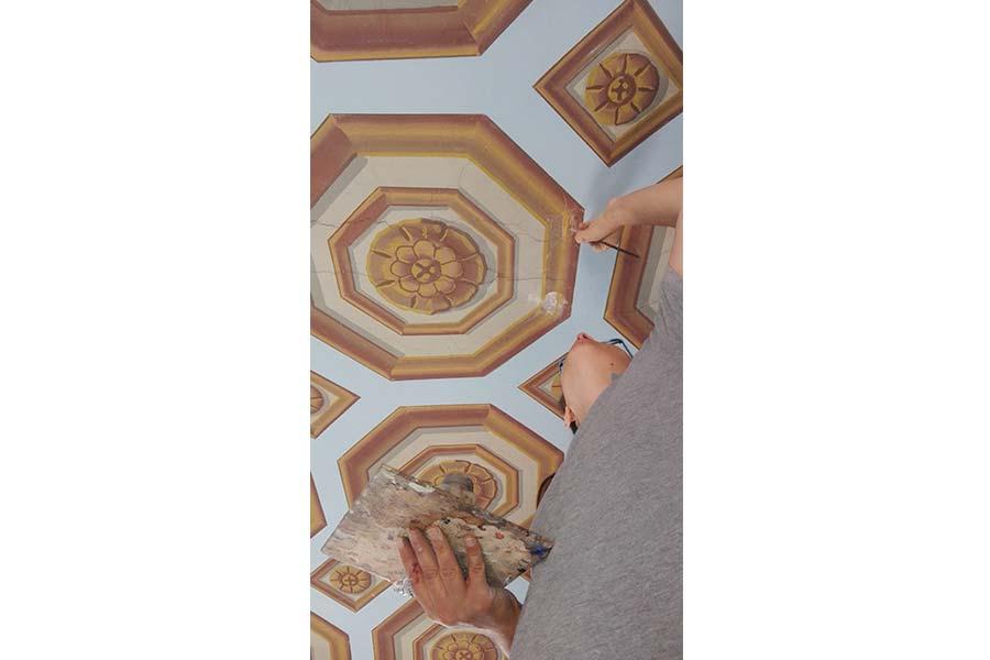 Chiesa-di-San-Michele-Arcangelo-–-Baranello-02