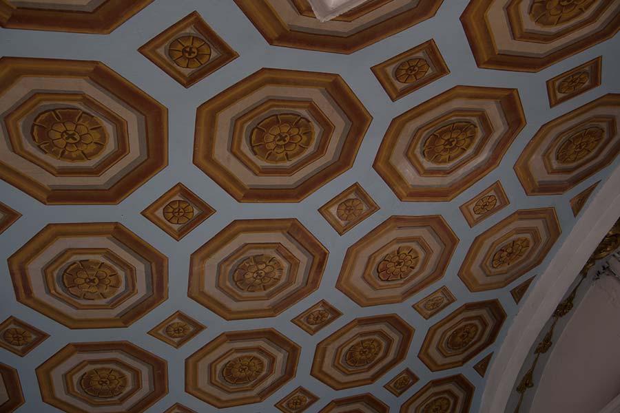 Chiesa-di-San-Michele-Arcangelo-–-Baranello-03