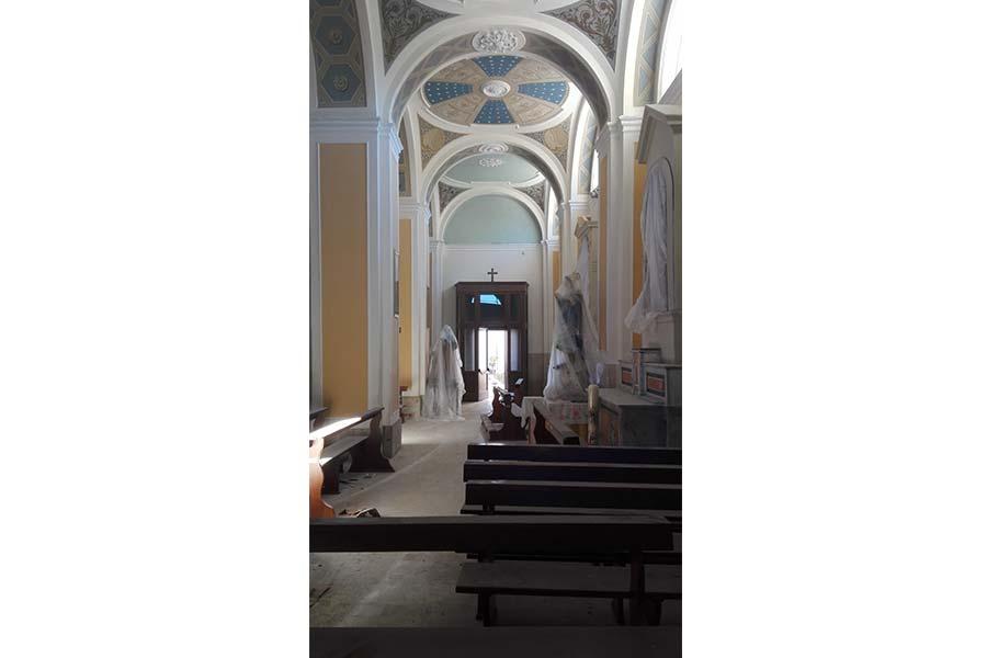 Chiesa-di-San-Michele-Arcangelo-–-Baranello-04