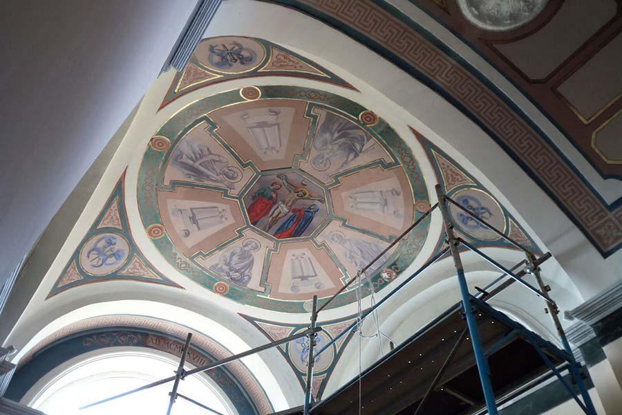 Chiesa-di-San-Michele-Arcangelo-–-Baranello-05