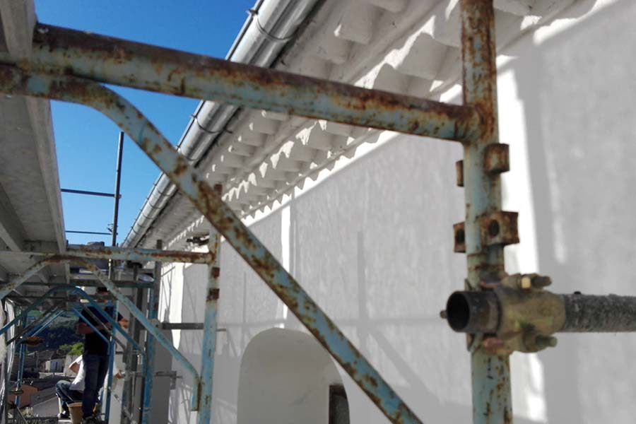 Chiesa-di-San-Michele-Arcangelo-–-Baranello-07