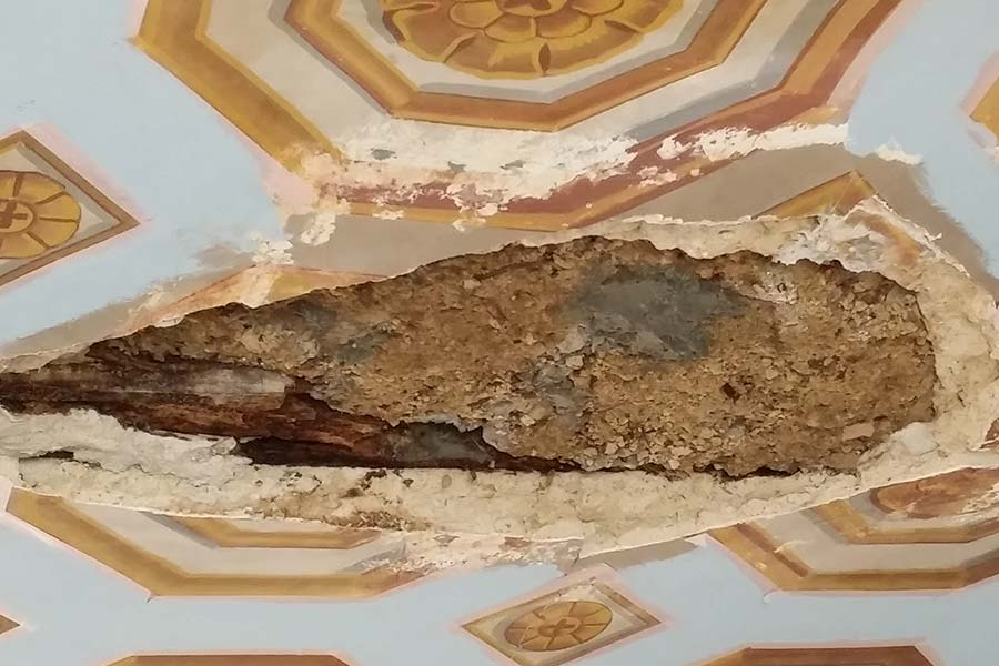 Chiesa-di-San-Michele-Arcangelo-–-Baranello
