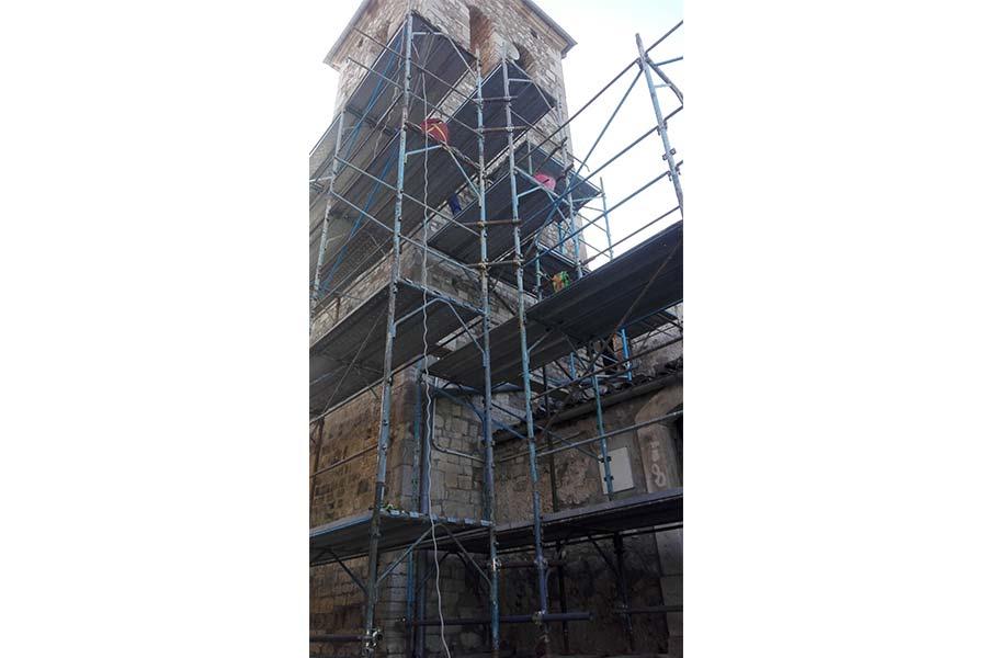 Chiesa-di-Santa-Maria-Assunta—Limosano-02