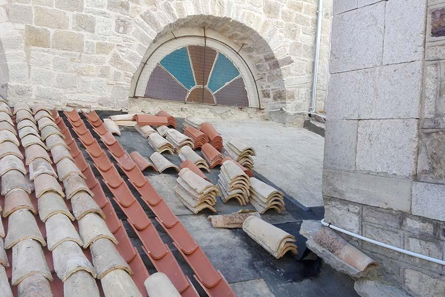 Chiesa-di-Santa-Maria-di-Costantinopoli-–-Pietracatella