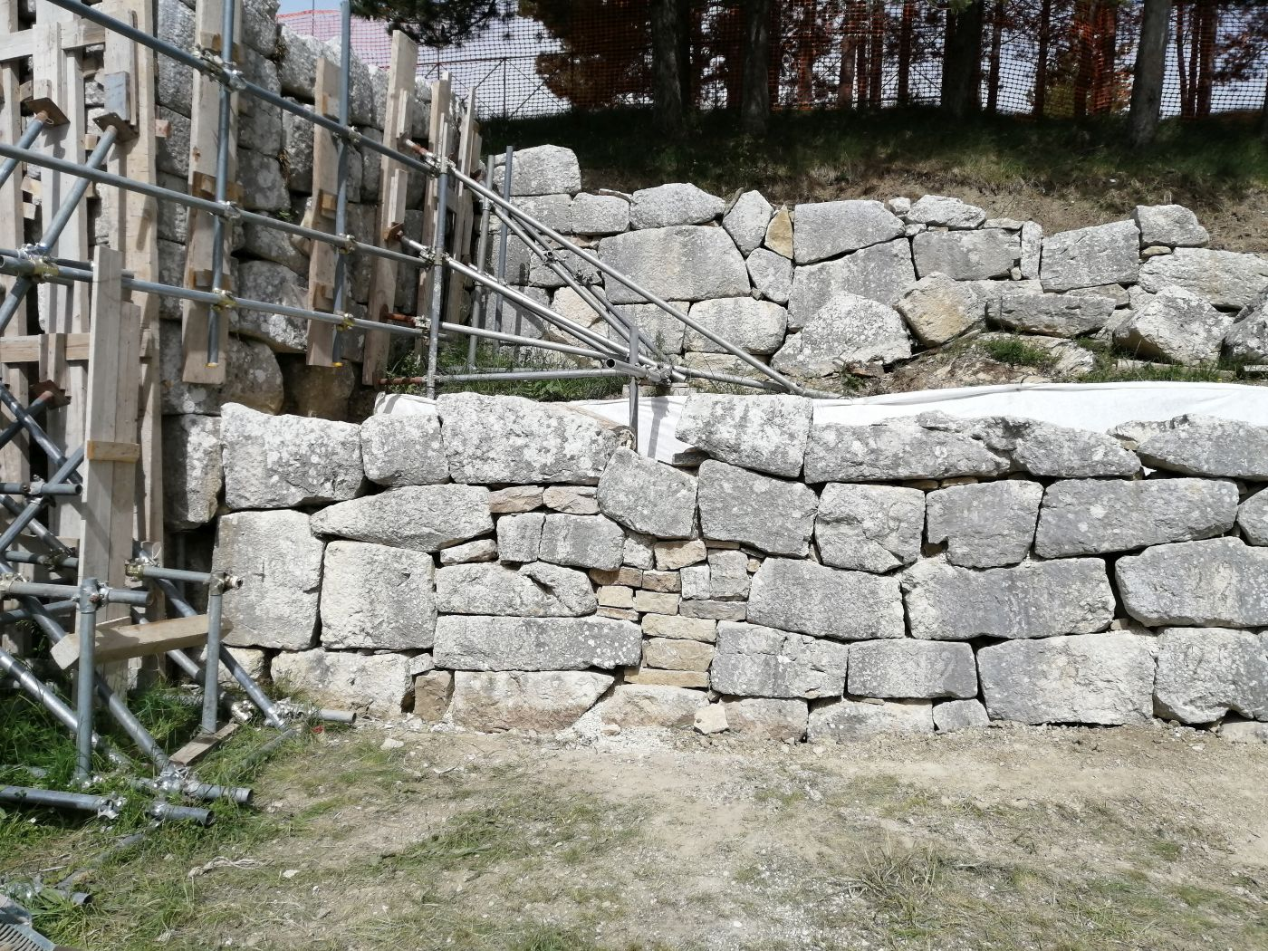 area-archeologica-pietrabbondante-2