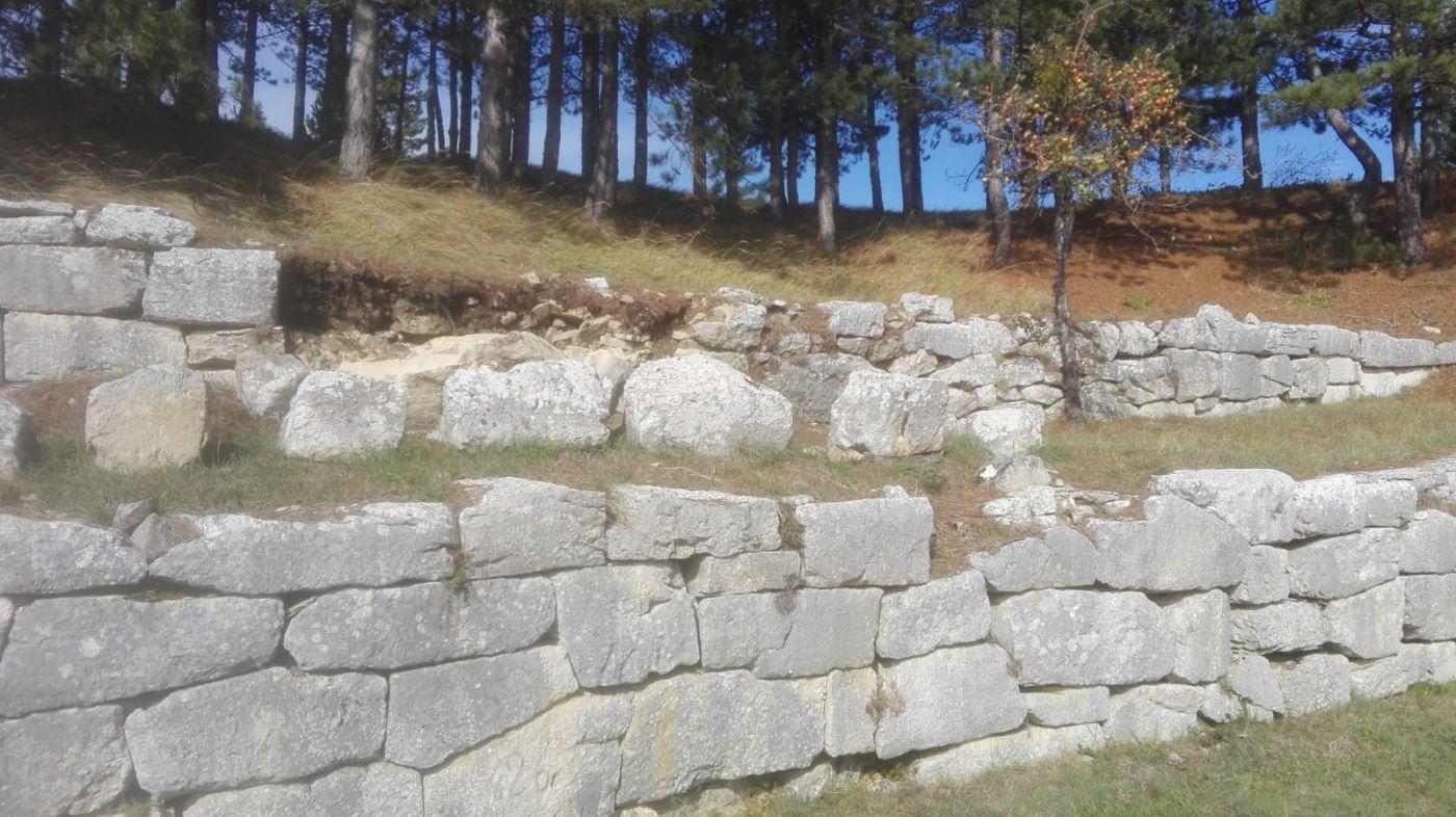 area-archeologica-pietrabbondante-3