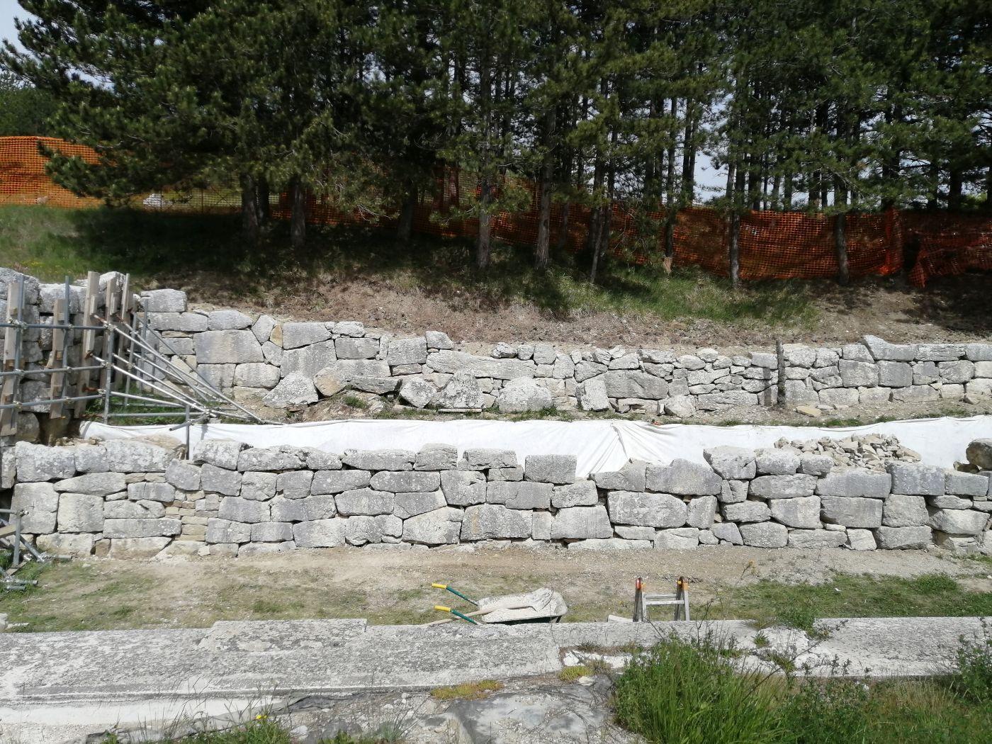 area-archeologica-pietrabbondante-4