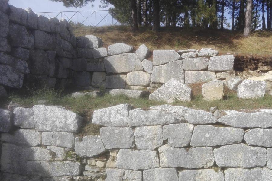 area-archeologica-pietrabbondante