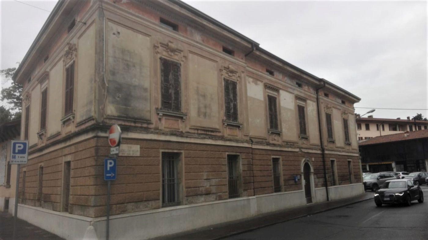 biblioteca-comunale-comune-di-coccaglio-1