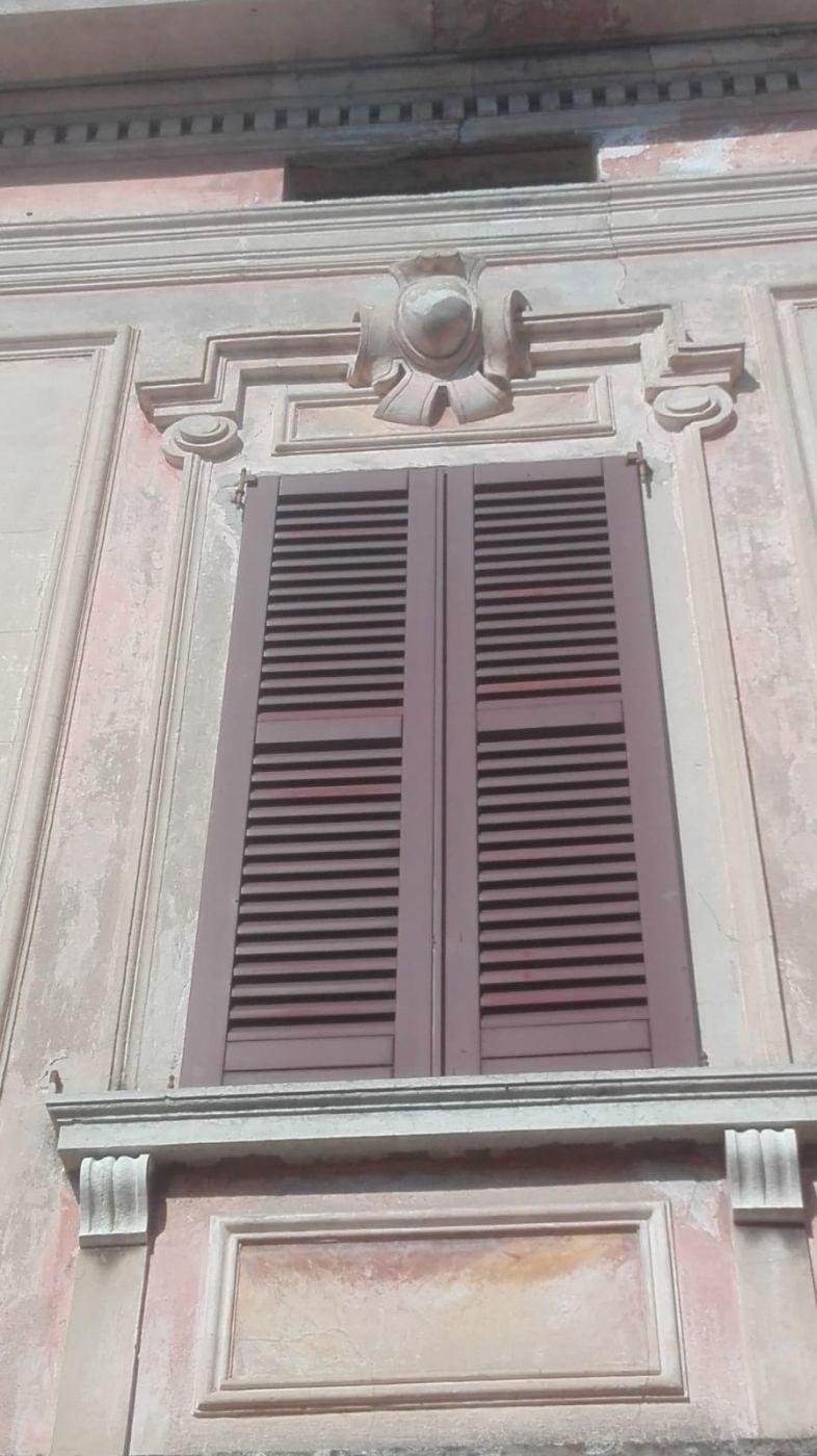 biblioteca-comunale-comune-di-coccaglio-10