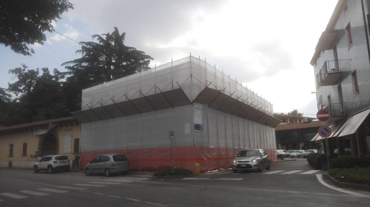 biblioteca-comunale-comune-di-coccaglio-2