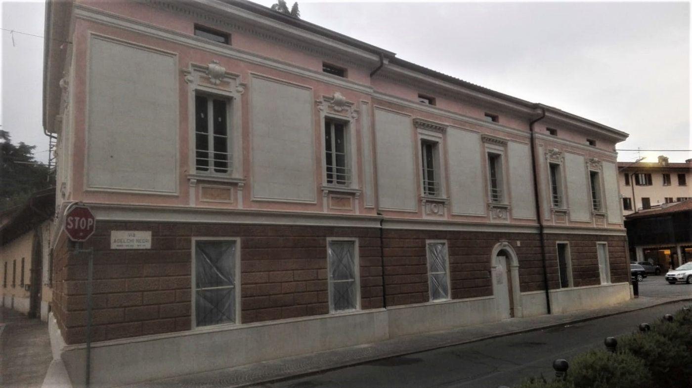 biblioteca-comunale-comune-di-coccaglio-3