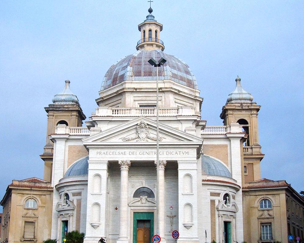 parrocchia-gran-madre-di-dio-roma-1