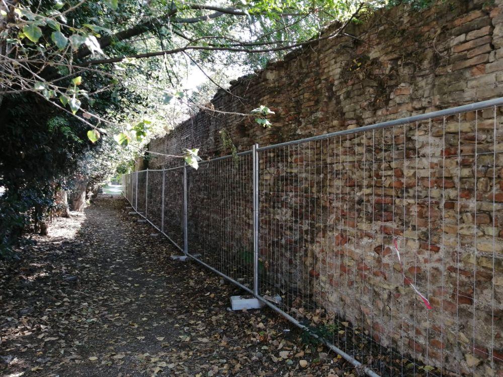 mura-di-ravenna-tratto-via-zagarelli-1