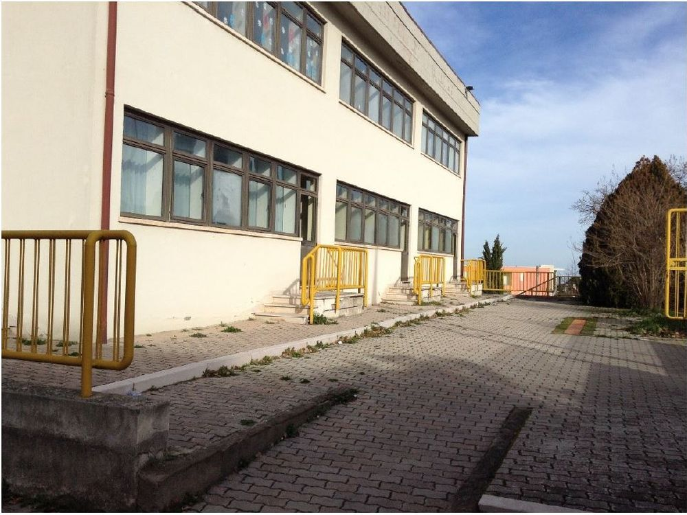 scuola-primaria-san-leonardo-in-larino-1